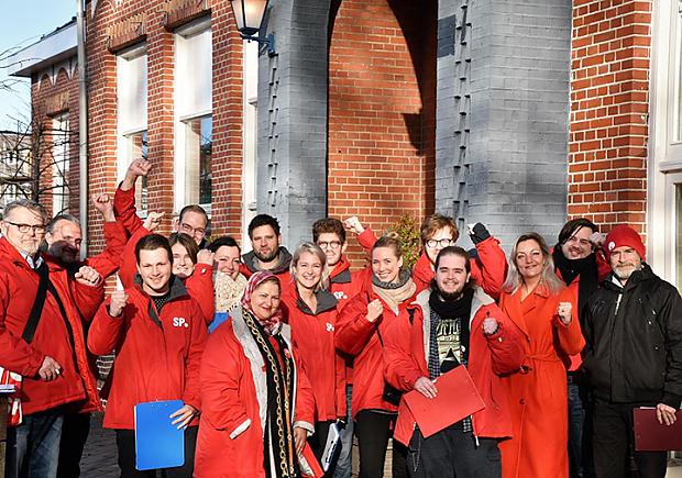 https://groningen.sp.nl/nieuws/2019/12/sp-in-gesprek-met-aardbevingsgedupeerden-ten-boer