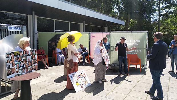 https://groningen.sp.nl/nieuws/2020/06/huurders-in-actie-tegen-opgeblazen-huurverhoging