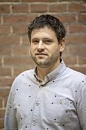 https://groningen.sp.nl/nieuws/2020/09/jimmy-dijk-en-sandra-beckerman-in-top-10-van-lijst-voor-tweede-kamerverkiezingen