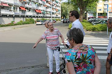buiten bel meid pijpbeurt in de buurt Groningen
